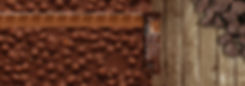 bars_Монтажная область 1 копия 12.jpg