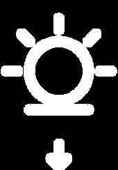 sol-1-06.png