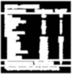 sostav-ed-01.png