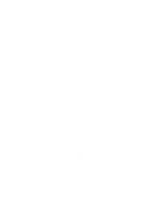 sol-1-05.png