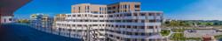 DSC_1362-Panorama