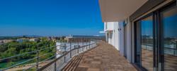 DSC_1403-Panorama