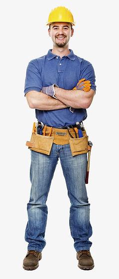 174-1741512_handyman.jpg