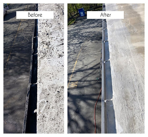 Gutter cleaning before-after.jpg
