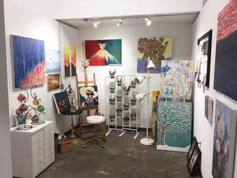 My-Studio.jpg