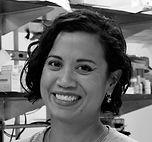 Raquel Sitcheran