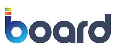 Board_logo_CMYK.jpg