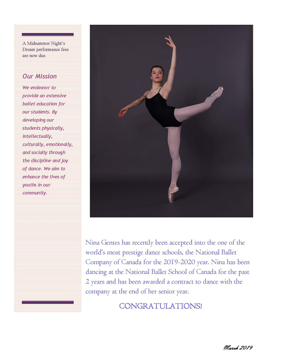 Classical Ballet of WNY March 2019_Page_