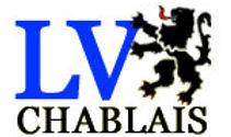 LV-CHABLAIS-3.jpg