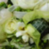 cliquez ici pour les mariages