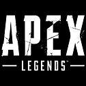 apex2.jpg
