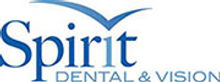 Self-Employed-Dental-Insurance-Spirit-De
