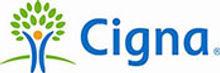 Self-Employed-Medical-Insurance-Cigna.jp