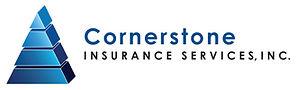 Cornerstone-Logo.jpg