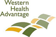 Self-Employed-Medical-Insurance-Western-