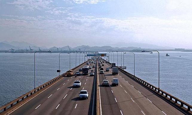 Motoristas de aplicativos de fora já podem voltar a fazer viagens intermunicipais em Niterói