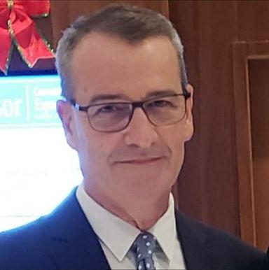"""Diretor da Rede D'Or, em Niterói, alerta: """"as doenças não param"""""""