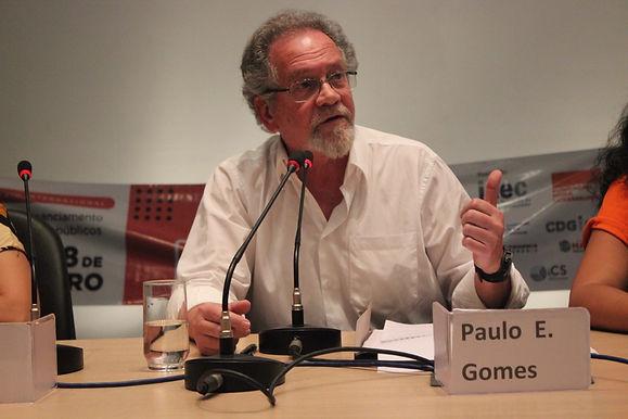 Comissão de Saúde da Câmara cobra transparência da Prefeitura de Niterói