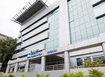 Hospital de Niterói faz lives com especialistas em saúde