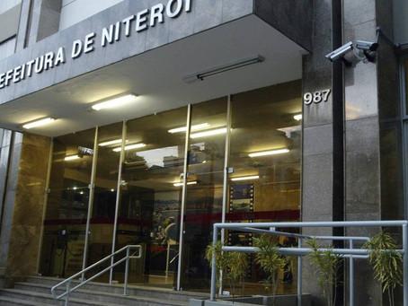 Prefeitura de Niterói começa a cobrar vacinação dos servidores