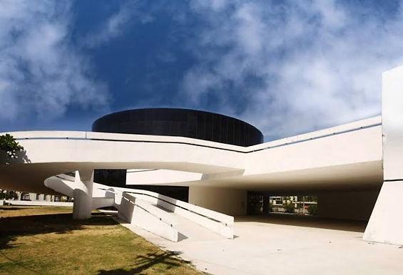 Cinemas de Niterói podem voltar a funcionar a partir de 29 de outubro