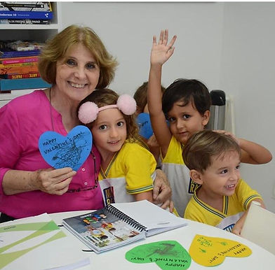 Impacto da pandemia nas escolas em Niterói preocupa