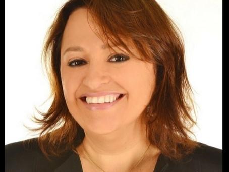 'Porque temos que seguir', diz Diretora-Geral do GayLussac sobre jornalismo de qualidade