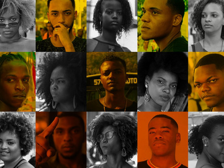 Niterói ganha Observatório de  Promoção da Igualdade Racial