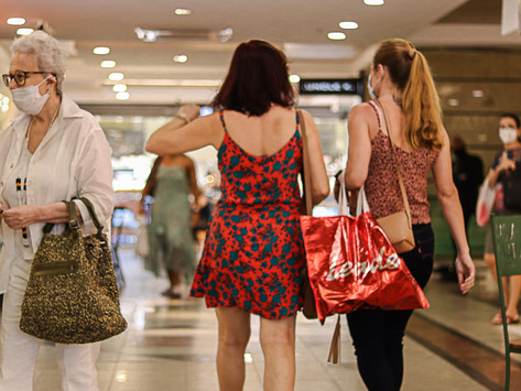 Niterói terá grande feira de negociação de dívidas ainda em outubro