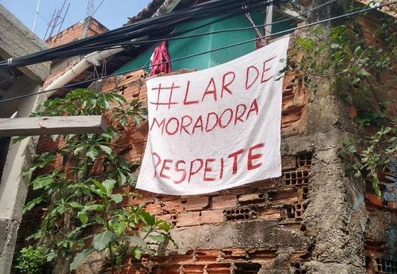 Moradores do Complexo do Viradouro, ocupado pela PM em Niterói, denunciam abusos