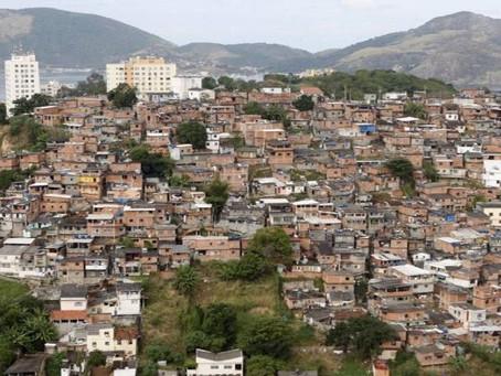 Niterói já tem atuação de milícias do Centro à Região Oceânica, diz especialista