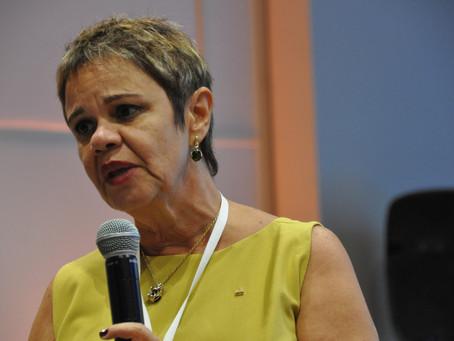 'Desafios são negacionismo e fake news', diz especialista da Fiocruz