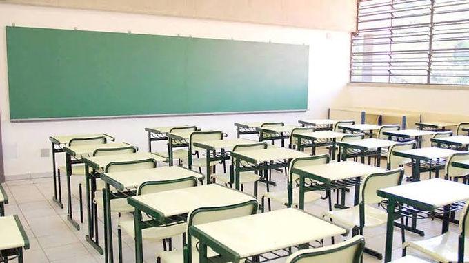 Fiocruz desaconselha volta às aulas