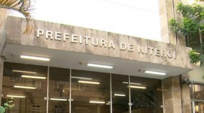 Saiba quem são e o que fazem os candidatos a Vice-Prefeito de Niterói