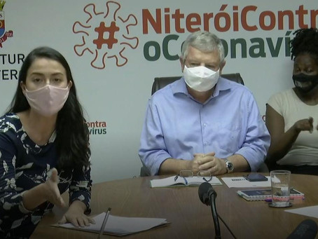 MEIs de Niterói em vulnerabilidade podem migrar para outros programas