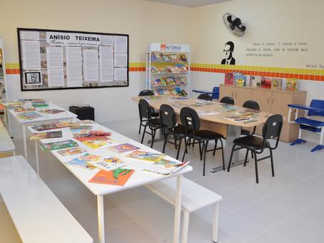 Escolas privadas de Niterói poderão reabrir antes das públicas, inclusive na Educação Infantil