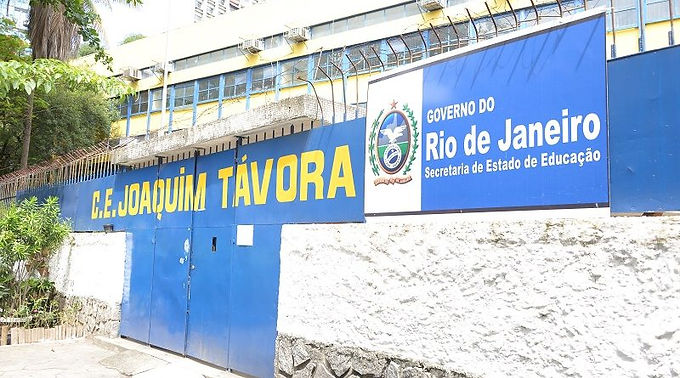 Estado do Rio autoriza volta às aulas presenciais na rede privada após 14 de setembro