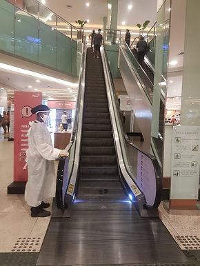 Plaza Shopping Niterói reabre e anuncia novos serviços de entrega