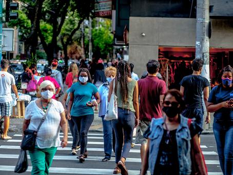 Em meio à pandemia, farmácias tiveram lucro de mais de R$ 10 bi no Estado do Rio