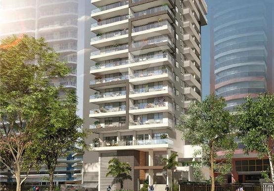 Niterói terá oito novos lançamentos imobiliários ainda este ano