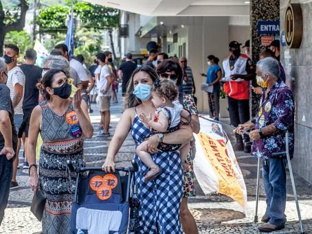 Cientista político analisa o resultado das eleições em Niterói