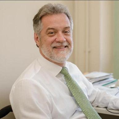 Retomada inclui investimentos em inovação e tecnologia em Niterói