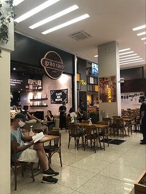 Comércio de Niterói estuda pool para vendas on-line e delivery
