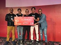 Niterói promove evento de tecnologia em busca de soluções inovadoras