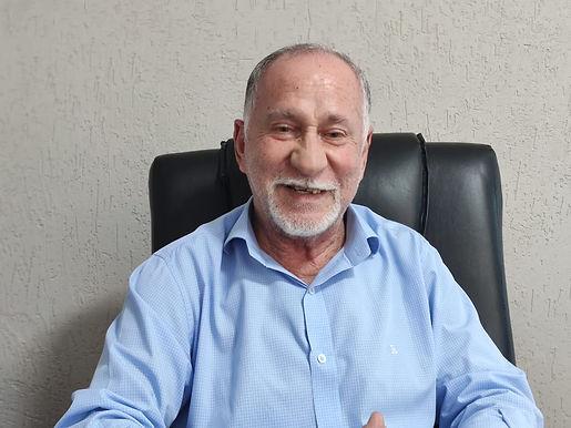 Tuninho Fares: 'Conheço a Prefeitura como a palma da minha mão'