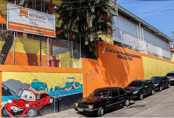 Professores cobram mais debate sobre volta às aulas em Niterói