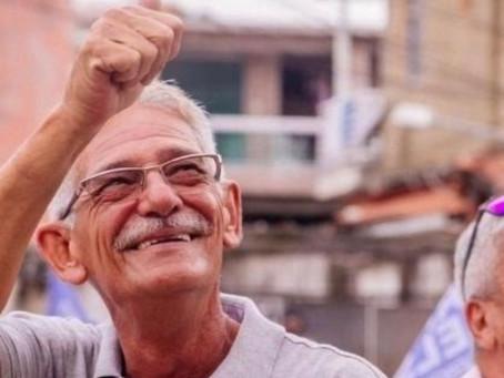 Cientista político diz que São Gonçalo foi reduto bolsonarista no Estado