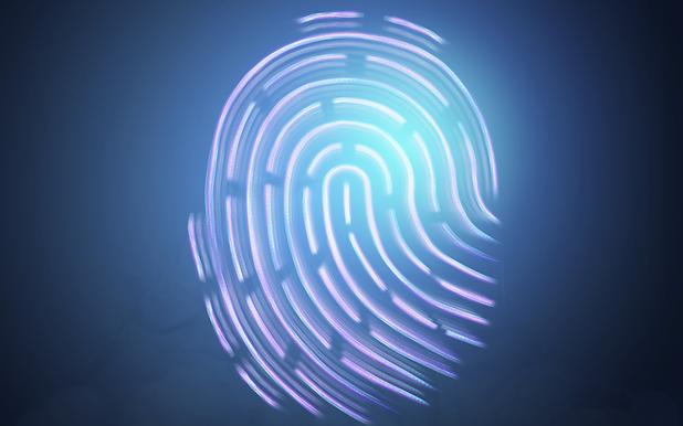 Por causa da pandemia de Covid, eleição este ano não terá biometria
