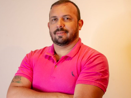 Câmara Municipal de Niterói tem mais uma mudança