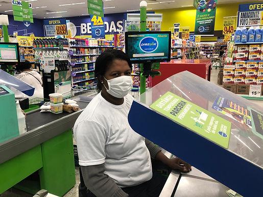 Varejo tem oportunidades de emprego em Niterói na pandemia